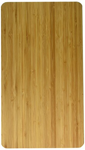 Breville BOV800CB Bamboo Cutting Board for Use with the BOV800XL Smart Oven