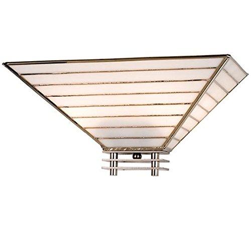 Meyda Tiffany 98833 2 Light Wall Light