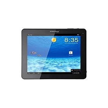 Primux Tech Sonora - Tablet de 9.7