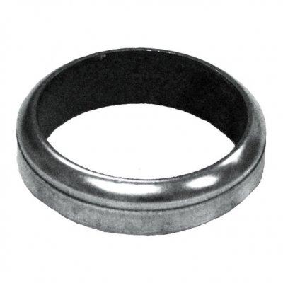 Bosal 256-075 Exhaust Gasket