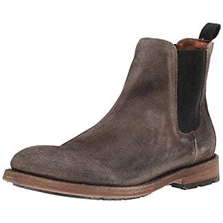 Frye Men's Bowery Chelsea Boot