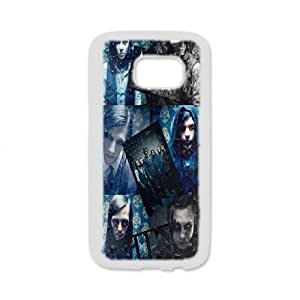 Motionless In White for life Generic phone case For Samsung Galaxy S7 edge P99E4288510