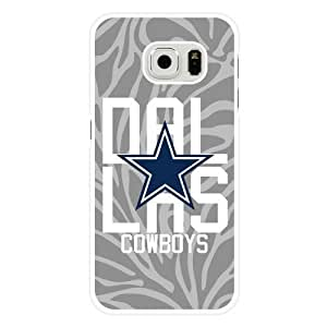 Personalized NFL Oakland Raiders For Iphone 6 Cover , Custom For Iphone 6 Cover