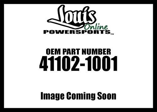 11-13 HONDA CBR250R: Hotbodies Racing TAG Fender Eliminator Kit (GLOSS BLACK)