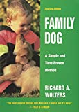 img - for Family Dog: A Simple and Time-Proven Method book / textbook / text book