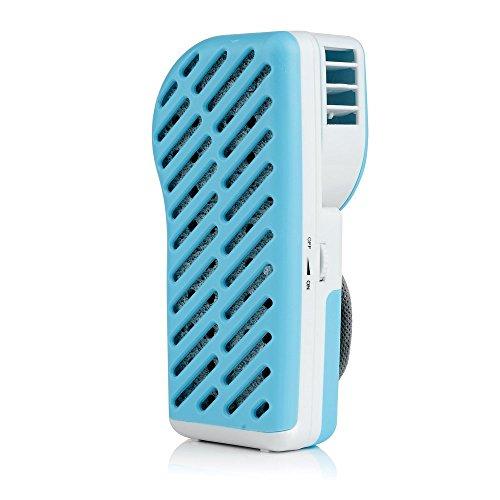 Small Portable Air Conditioner Amazon