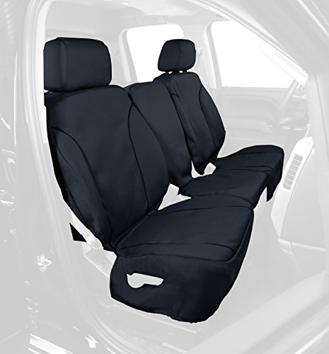 03 ford super duty seat covers - 9