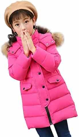 5e5191304 Shopping Down & Down Alternative - Jackets & Coats - Clothing ...