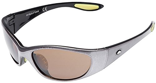 Rawlings Youth Ry108 Sunglasses - Sunglasses Players For Baseball