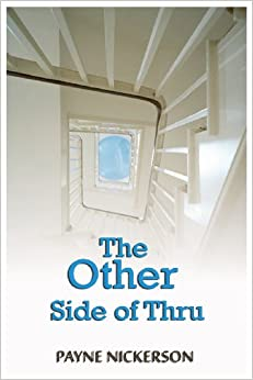 Book The Other Side of Thru