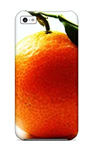 Hot ROmEJxK5700wuakE Case Cover Protector For Iphone 5c- Fruit Food Fruit