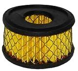 Powermate Vx 019-0279RP Air Filter Element - 1 Piece