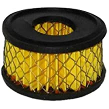 Powermate Vx 019-0279RP Air Filter Element - 1 Piece