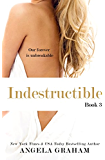 Indestructible (Harmony Book 3)
