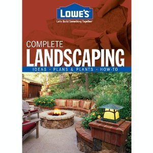 Lowes Landscape Lighting Accessories in Florida - 1