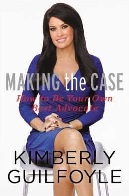 How to Be Your Own Best Advocate Making the Case (Hardback) - Common