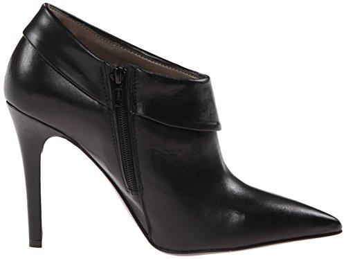 Nara Shoes Women's Pace Boot Alaska Nero explore sale online sK3ei
