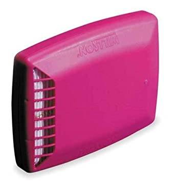 Unique Honeywell Respirator Cartridge Selection Guide