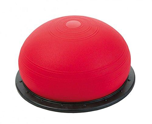 TOGU-Jumper-Stability-Dome-Pro