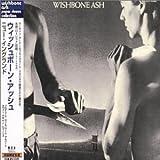 New England by Wishbone Ash (2007-03-14)