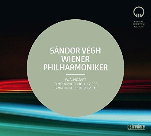 Finale Allegro (Symphony No. 39 in E-Flat Major, K. 543: IV. Finale. Allegro (Live))