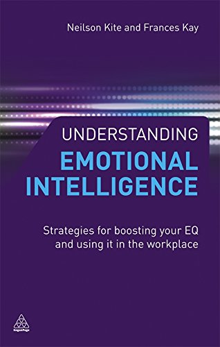 Image of Understanding Emotional Intelligence: Strategies for Boosting Your EQ and Using it in the Workplace