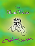 The Blind Years