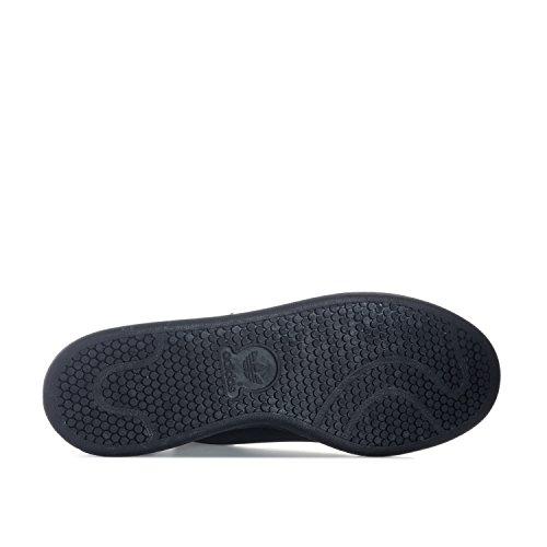 Hombre Zapatillas para de Material adidas Sintético T0nAwzzP