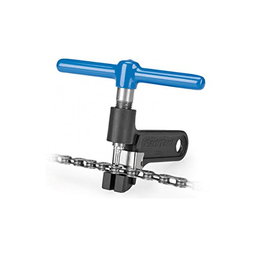 Park Tool Screw Type Chain Tool - CT-3.2