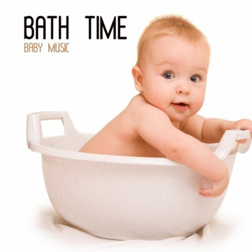 bath time baby music ready baby music mp3. Black Bedroom Furniture Sets. Home Design Ideas