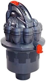 Dyson 90541133 dc8-dc08 – Aspirador ciclónico montaje: Amazon.es: Hogar