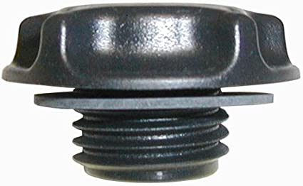 Engine Oil Filler Cap Stant 10134