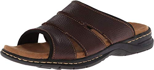 Dr. Scholl's Men's Gordon Sandal