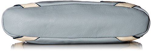 Menotte Gris Shoulderbag Madison Shz grey Maine Mustang Sacs HqY6aXxPYw