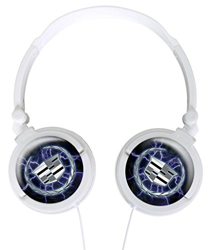 cadillac-logo-personalized-adjustable-noise-reduction-stereo-portable-adjustable-headband-wired-ear-