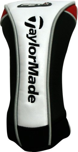 Utility Headcover - TaylorMade Rescue 11 Headcover Utility Club/Hybrid