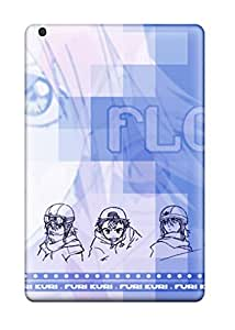 Premium Protection Flcl Case Cover For Mini/mini 2- Retail Packaging