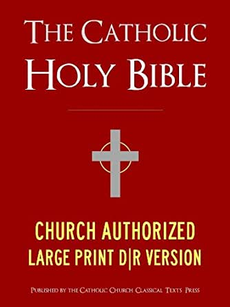 Free catholic bible download for blackberry.
