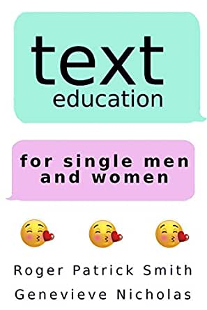 text single women