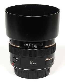 3,5-4,5 USM EF 17-40mm f BlueBeach/® paraluce EW-83E per Canon EF-S 10-22 mm f EF 16-35mm f 4.0 L USM 2.8 L U