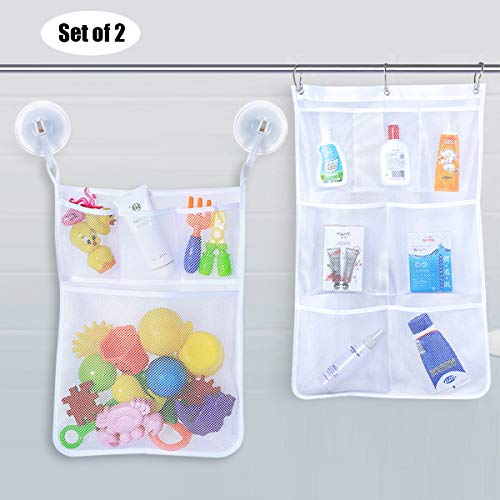 Bestselling Kids Bathroom Accessories