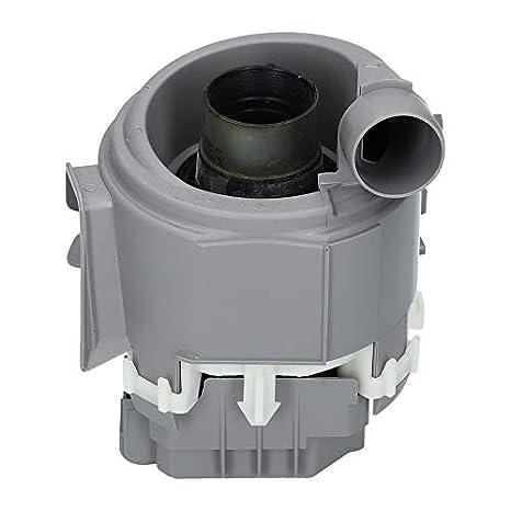 Bomba de calor para Bosch Siemens 00651956 1BS3615-6LA ...