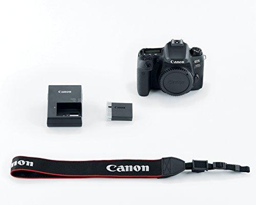 Canon-EOS-77D-Body