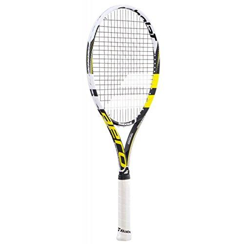 Babolat 2013 AeroPro Lite Tennis Racquet (4-0/8) - - Racquet 2011 Tennis