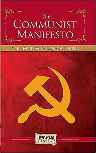 Communist manifesto book report vmware arizona resume