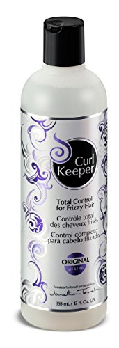 Curly Hair Solutions Curl Keeper - 2