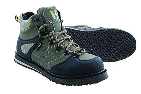 Hodgman H3 Wading Boot (felt)