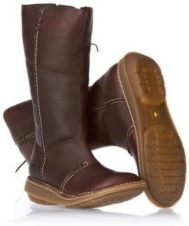 doc martins ladies boots