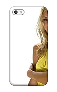 Lovers Gifts Premium Stacy Keibler Women People Women Back Cover Snap On Case For Iphone 5/5s 1829126K86408819