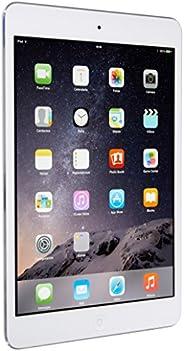 Apple MGGT2CL/A iPad Mini 3 - Tablet, A7, 2 Texto, 64 GB, Flash, 20.07 centímetro (7.9 Pulgada)